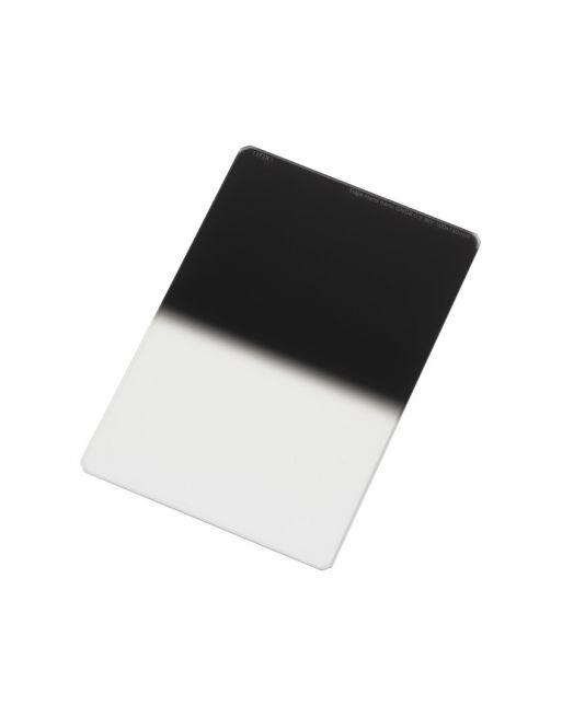 Irix filter Edge 100 Hard nano GND8 0.9 100x150mm