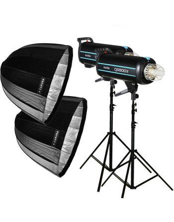 Godox Modeling Lamp 12V 20...
