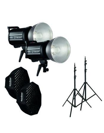 Tamron SP 150-600mm Di VC...