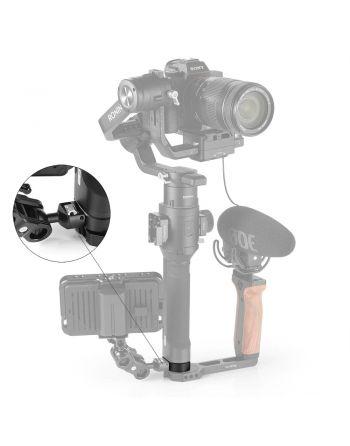 Cokin Filter Houder BP-400