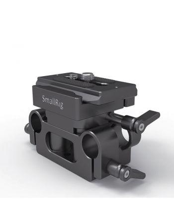 Cokin P840 Filter Diffuser 2