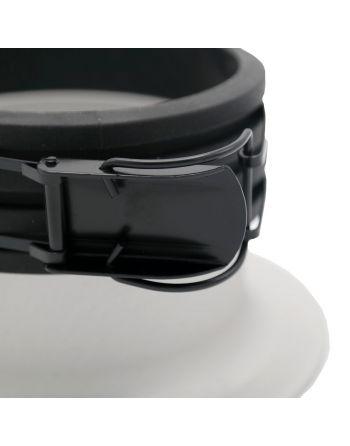 Panasonic VW-CLT2 3D Lens