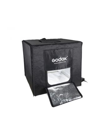 Godox Portable Triple Light LED Ministudio L60x60x60cm