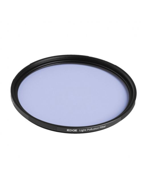 Irix Edge Light Pollution Filter 67mm