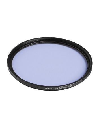 Irix Edge Light Pollution Filter 77mm