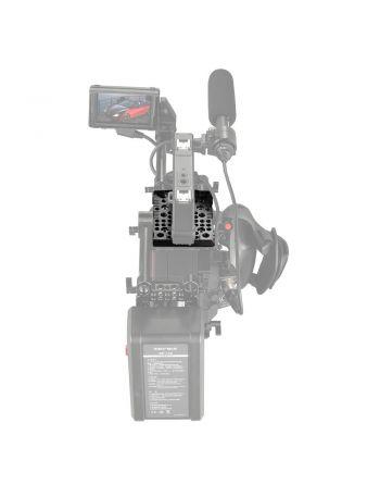 Kenko KFM-300 Standaard Diffusor voor KFM-1100