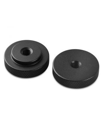 Lensbaby Macro Converters