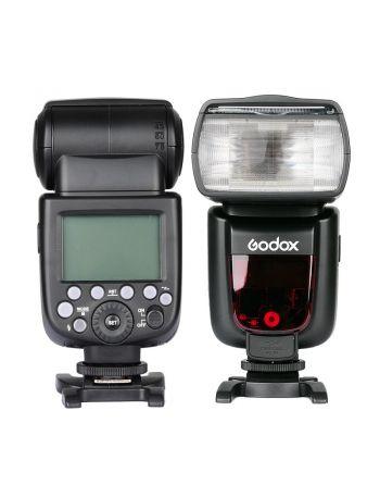 Godox Starter BARDT KIT Olympus/Panasonic
