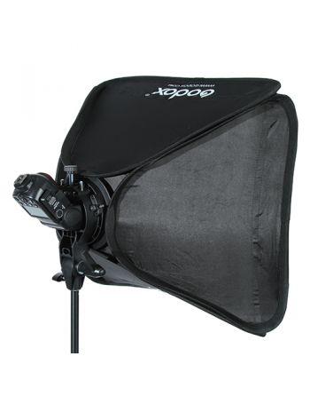 Godox Studio Flitskop GT400