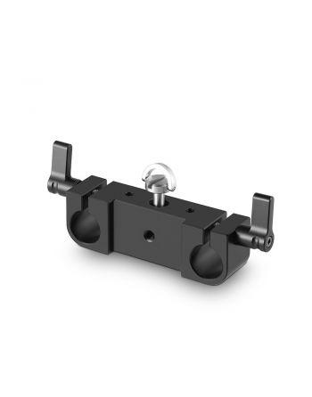 JVC MT-HB001 Handle Bar Mount