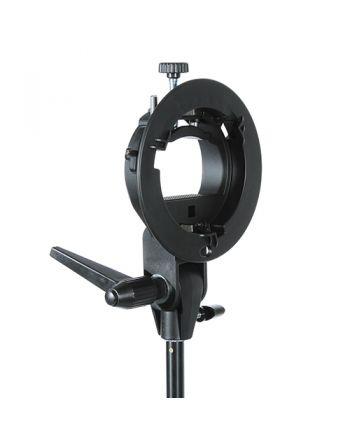 Tamron SP 70-300mm F/4-5.6...