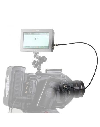 Sigma 17-50mm F2.8 EX DC...