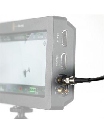 Sigma 17-50mm F2.8 EX DC OS...