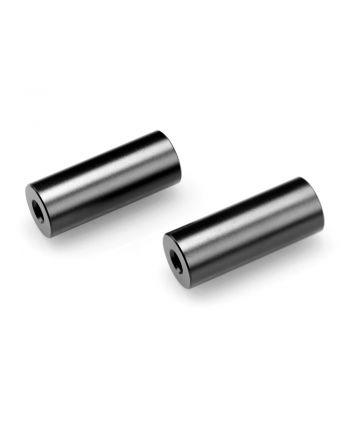 Sigma 10-20mm F3.5 EX DC...