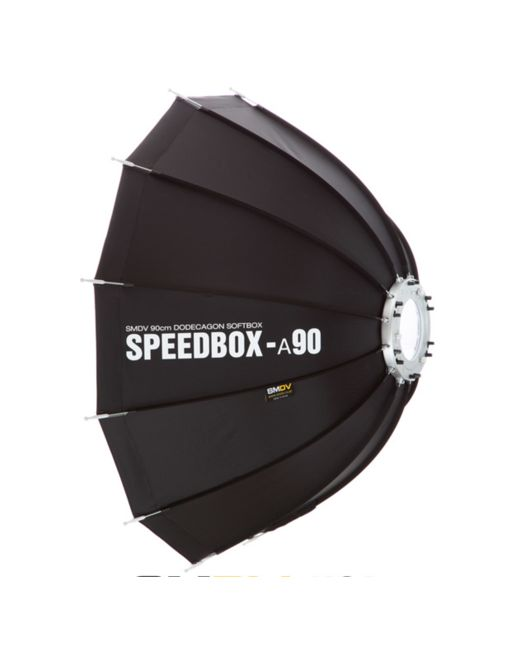 Godox Pro BARDT Kit