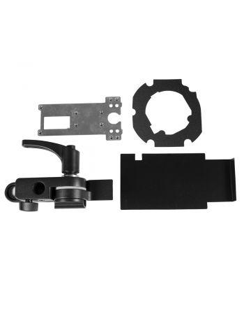 Godox CL55K1 Softbox Kit