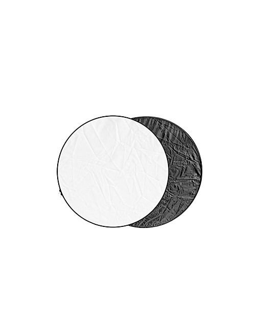 Godox Black & White Reflector Disc 60cm