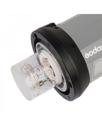 Godox RT-16 Studio Flash...
