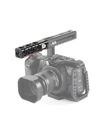 Sony UWP-V1/62 Draadloze Audioset