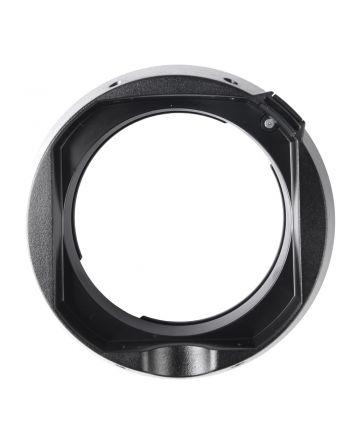 Sigma 70-300mm f/4-5.6 APO DG Macro Sony