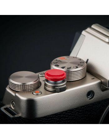 Nikon BM-11 LCD Bescherming