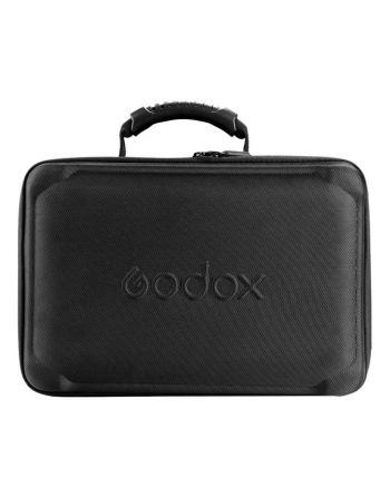 Godox Carry bag voor AD400 PRO