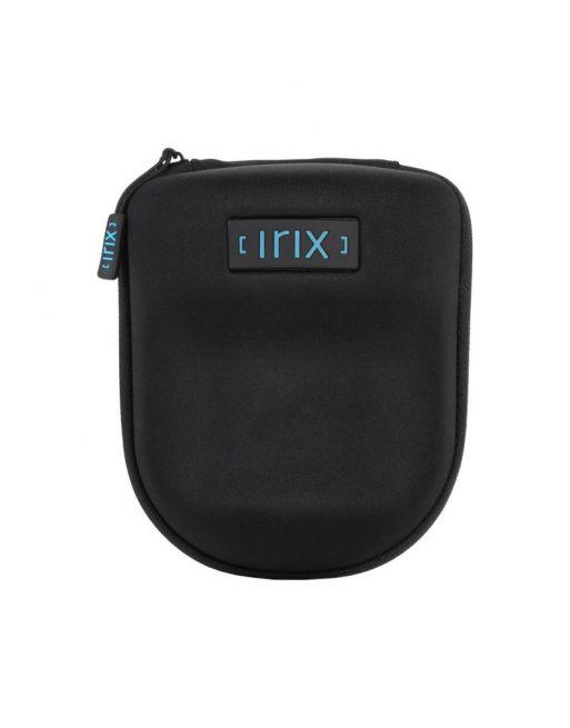 Irix Hard Lens Case for Irix 11mm f/4.0
