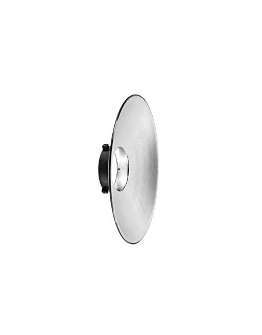 Godox Wide Angle Reflector (120) Bowens Mount