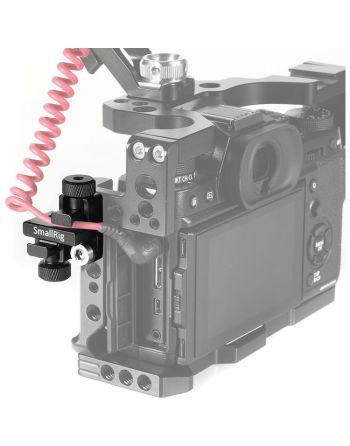 Nikon GR-N2000 handgreep