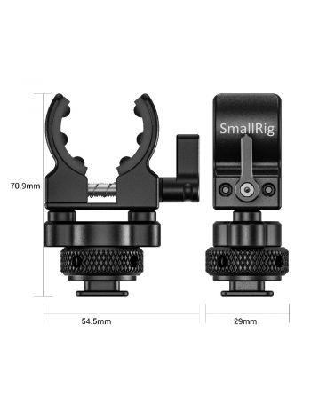 Nikon 1 NIKKOR 18,5mm f/1.8 Zwart