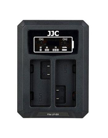 JVC BN VG212 Accu