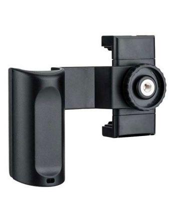 Jupio accu Ricoh DB-30 - (CFU0006)