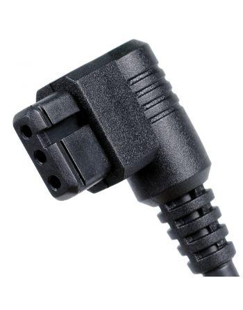 Godox Kabel CX voor PB820/PB960 Canon