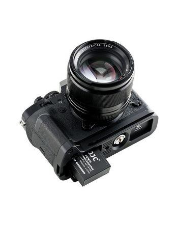 Azden Stereo Microfoon SMX-5