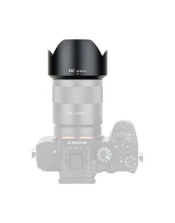 Azden DSLR Microfoon SMX-20