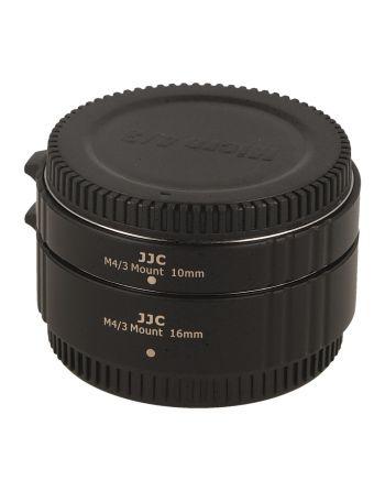 Canon GPS ontvanger GP-E2