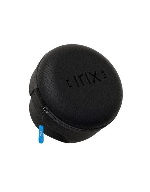 Irix Hard Lens Case for Irix 15mm f/2.4 (Canon EF Mount)