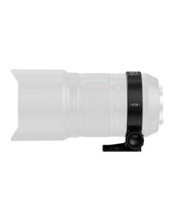 Irix collar ring for Irix 150mm f/2.8 Macro