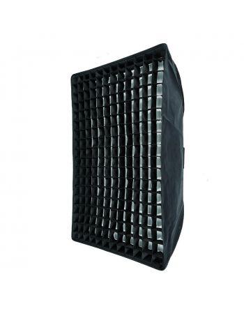 Godox Grid tbv Softbox 70x100cm