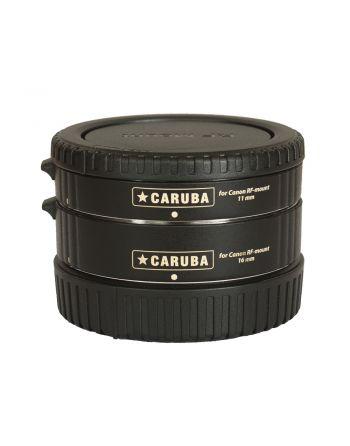 Canon NB-5L 850 mAh (Jupio)