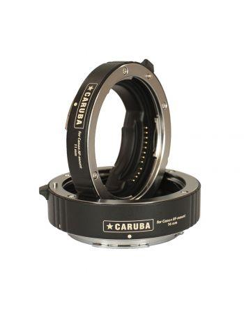 Canon NB-1LH 950 mAh (Jupio)