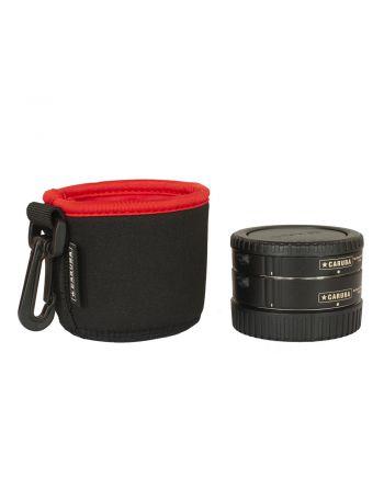 Canon NB-3L 900 mAh (Jupio)