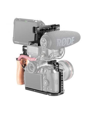 Nikon DK-17M Vergrotings Oculair