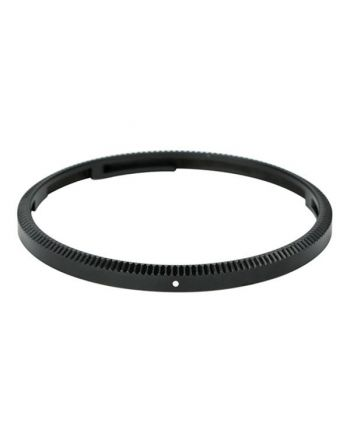 Cokin Adapter Ring A-Series 39mm