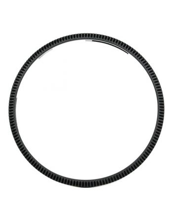 Cokin Adapter Ring A-Series 49mm