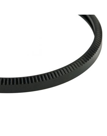 Cokin Adapter Ring A-Series 52mm