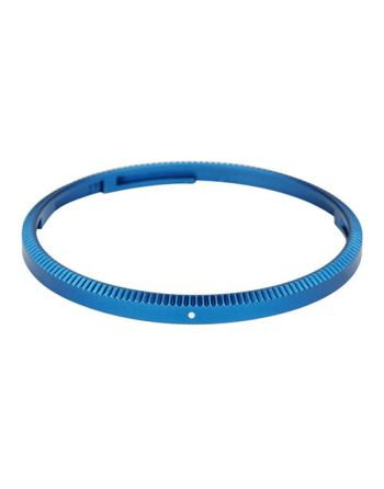 Cokin Adapter Ring A-Series 58mm