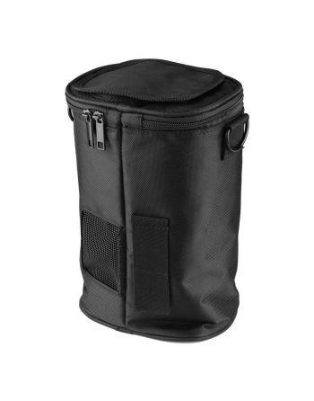 Godox Portable Bag for AD600Pro