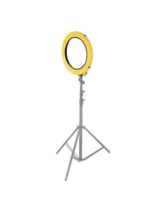 Godox Yellow Translucent Diffusor for LR180