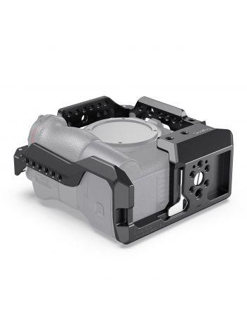 Nikon 1 Nikkor 10-100mm VR F4.0-5.6 Zwart